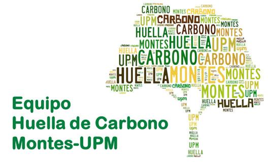 Equipo Huella de Carbono