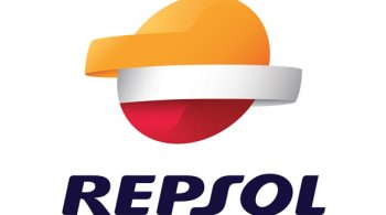 logo_repsol_principal