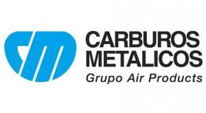 carburos-metalicos-300x165