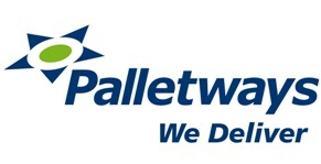 palletways_logo_2012_fondo_blanco_web-1