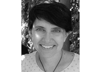 Teresa Arozarena