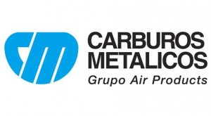carburos-metalicos-300x165